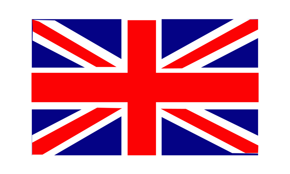 PalmerProductions_Creatives_unitedkingdom.png