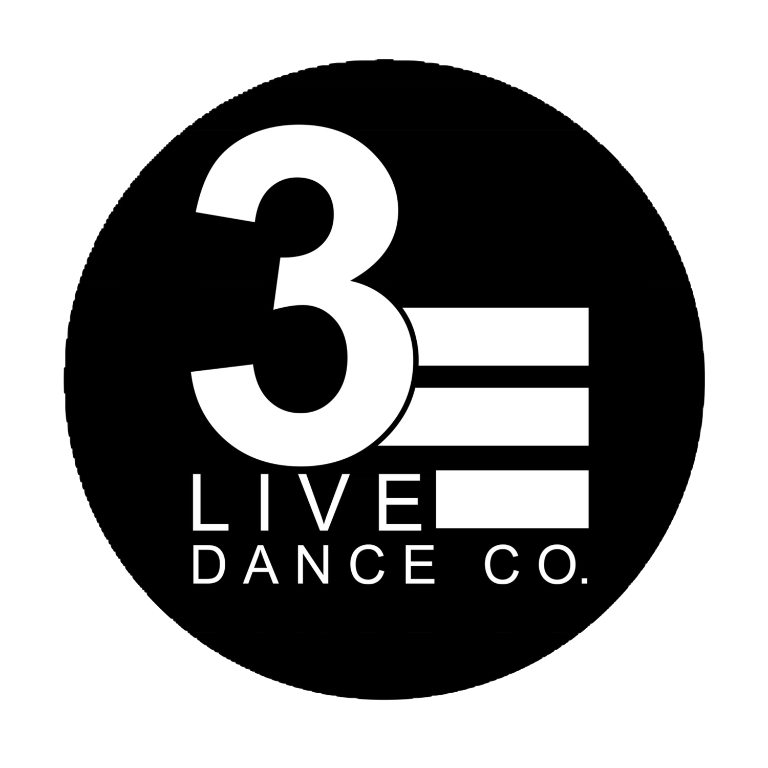 THR3E LIVE DANCE CO.
