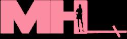 magdalene_hope_logo3.png