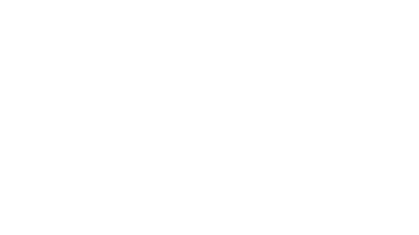 On the 5th Day of Christmas — MOMENTUM