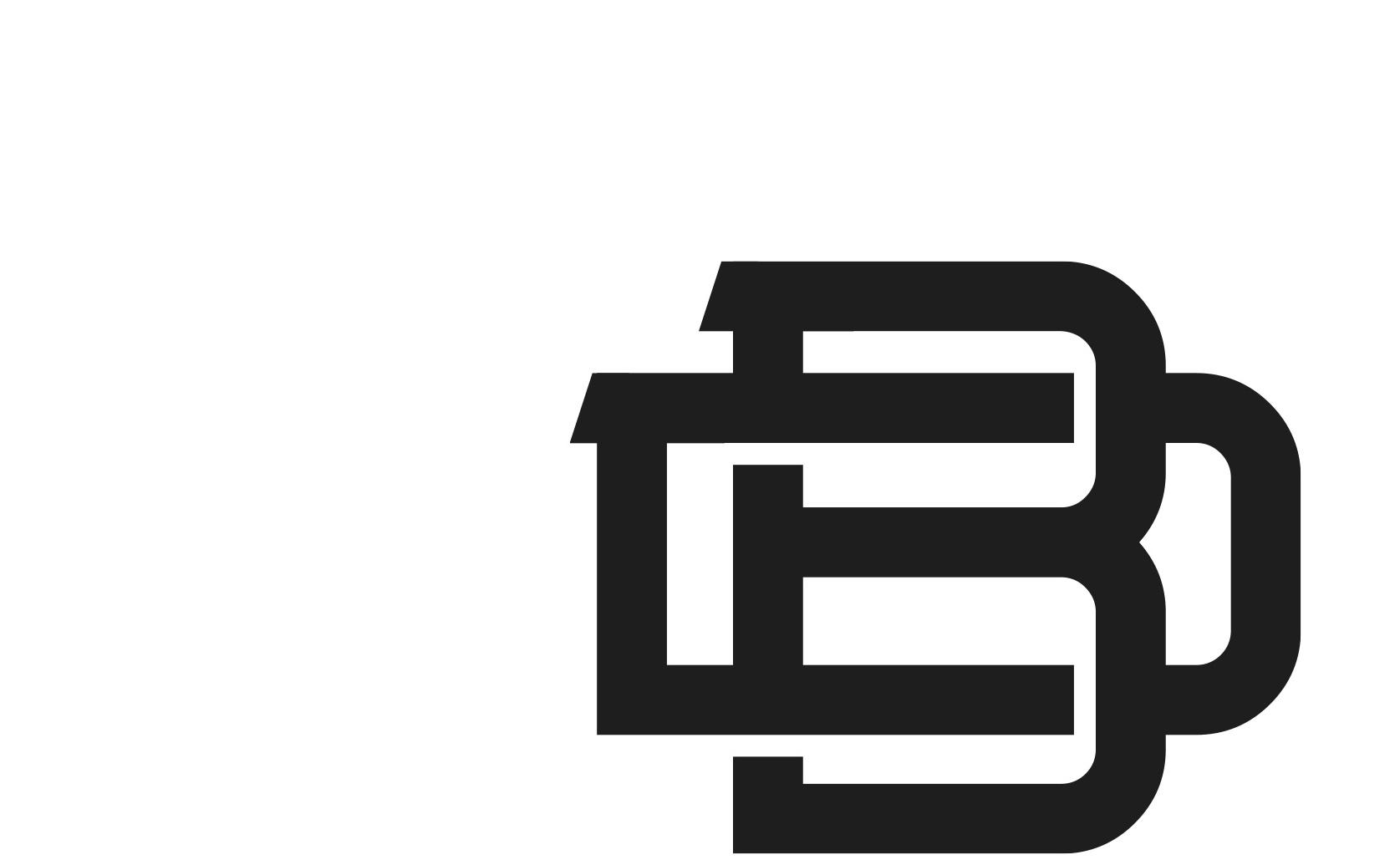 WFM Pentagon City — Blend Design Co.