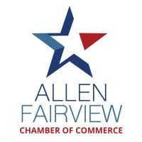 allen-fairview-chamber-of-commerce.jpg
