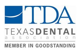 TexasDentalAssociation.jpg