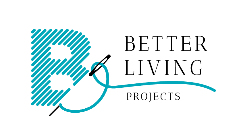 Better Living Projects