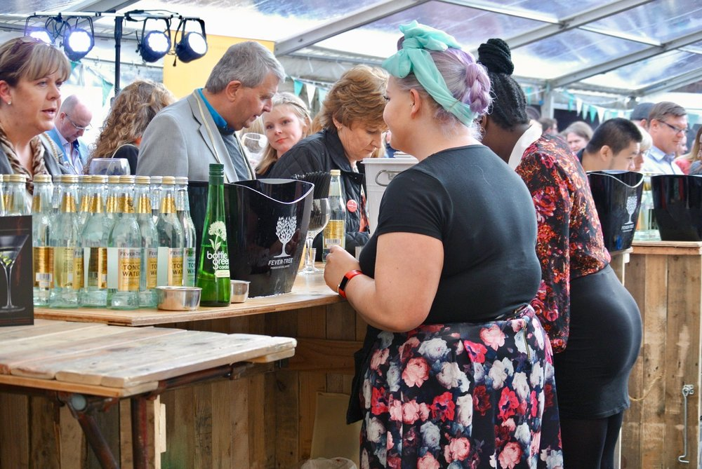 ginfestival_09