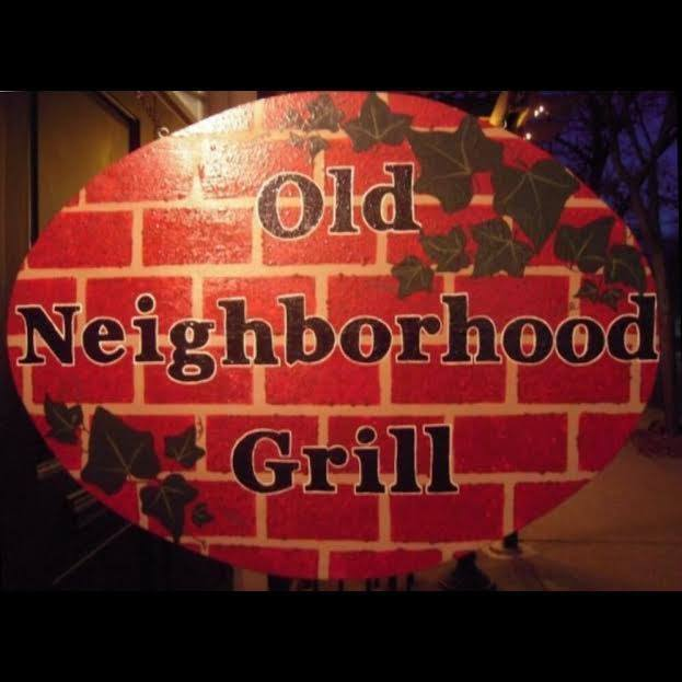 Old Neighborhood Grill