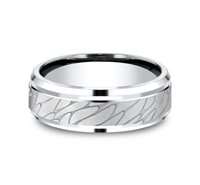 CF849815CC  - 9 mm Cobalt Chrome Band.  List Price: $585    Our Price: $390