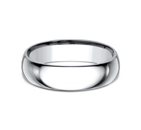 CF160CC  - 6 mm Cobalt Chrome Band.    List Price: $288      Our Price: $189