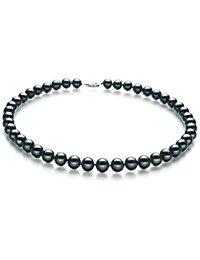 Black Pearl Strand.      Price Range: $500 - $2,500