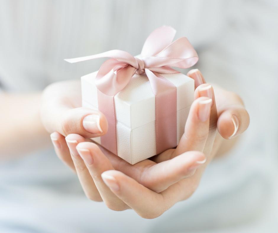 kp-gift-wrap.jpg