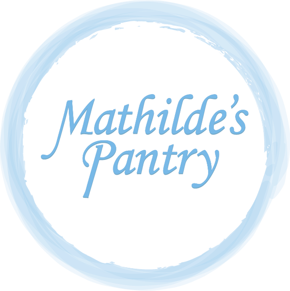 Mathilde's Pantry