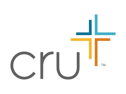 Campus_Crusade_Logo.jpg