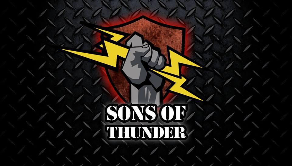Sons of Thunder .jpg