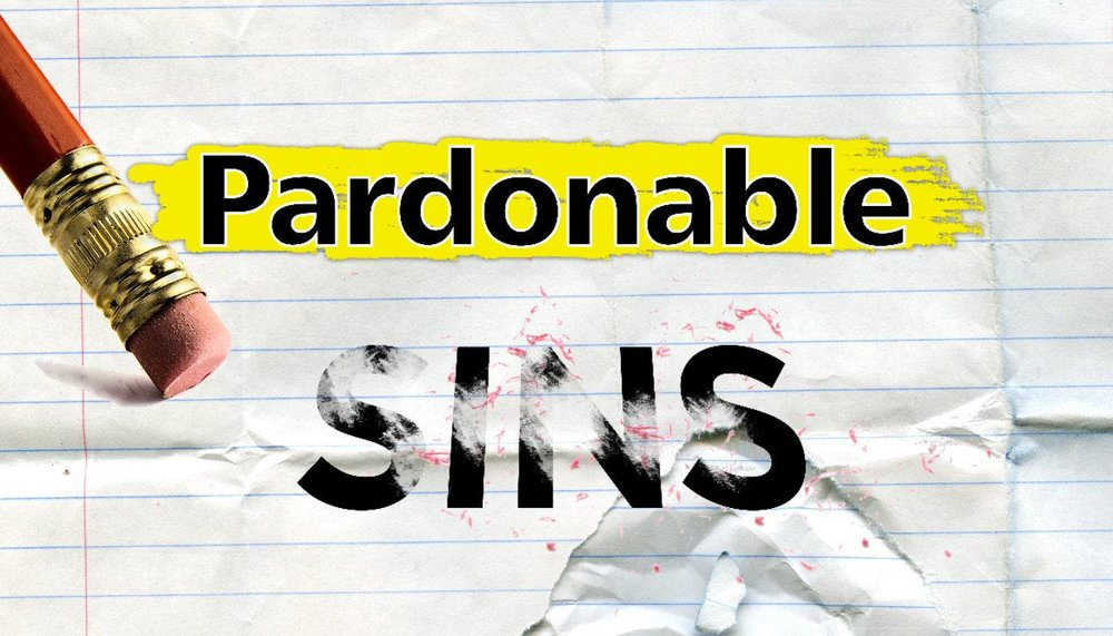 Pardonable Sins .jpg