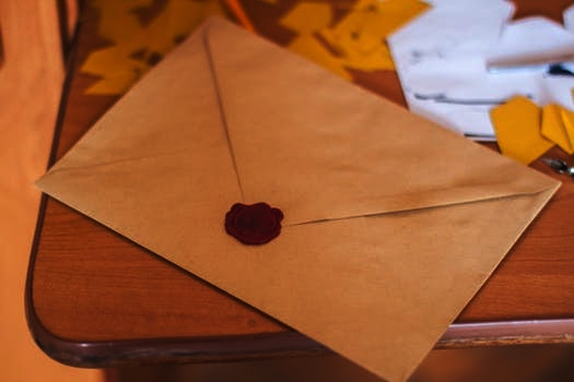 mail - Our mailing address is 22333 King Road, Woodhaven, Michigan, 48183