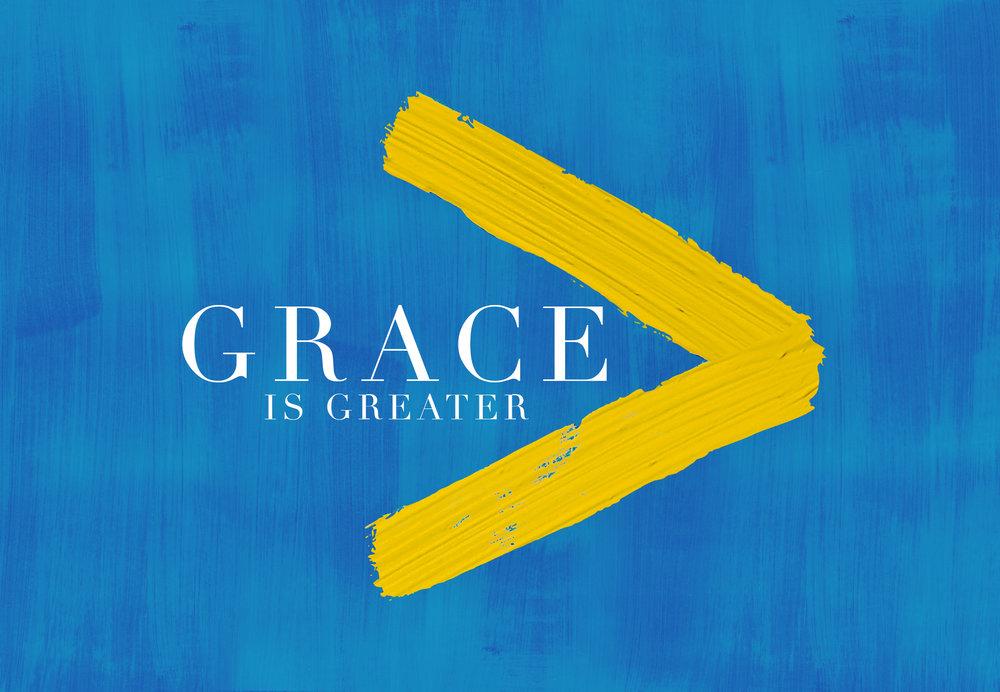 Grace-is-Greater_Postcard.jpg