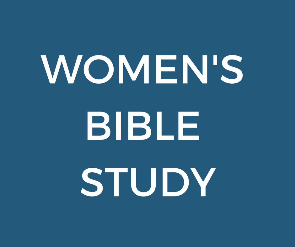 This group exists to help women grow deeper in their faith and help them become the women that God designed them to be. This group meets on Tuesday nights at 7:00pm at the Church. Contact Louise Catton at catton_louise@yahoo.com for more information.