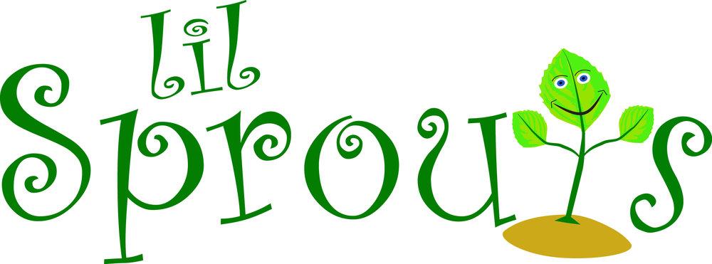 Lil Sprouts logo II.jpg