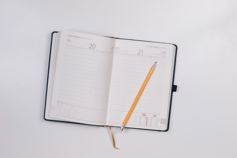 group calendar -