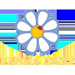 karma daisy footer logo.png