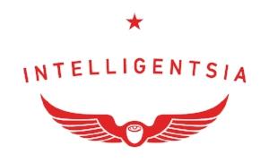 2018-logo-wrdmrk-red.jpg