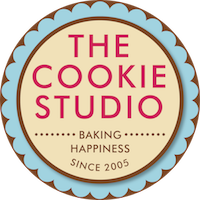 Cookie Logo REVISED EW (1) 300px.png