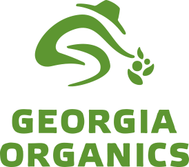 Georgia Organics and KarmaDaisy
