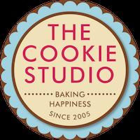 cookie studio logo.png