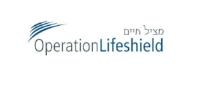 Operation Lifeshield.jpg
