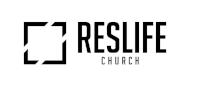 Reslife Logo.jpg