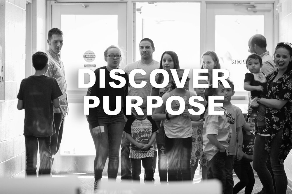 Discover Purpose Photo.jpg