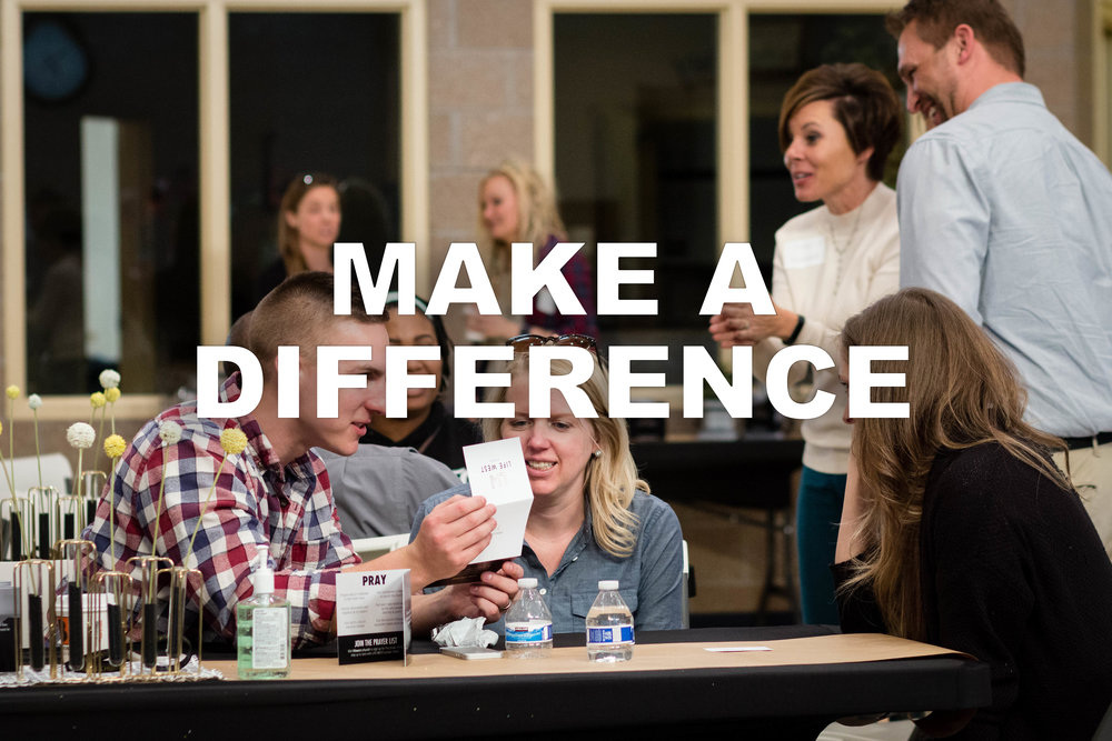 Make a Difference Photo.jpg