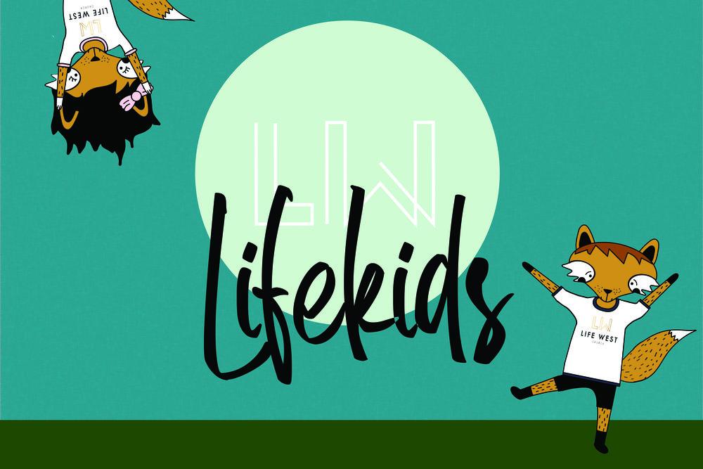 Lifekids web copy.jpg