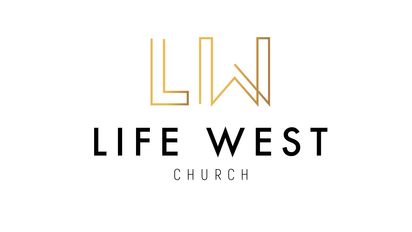 Life West Church