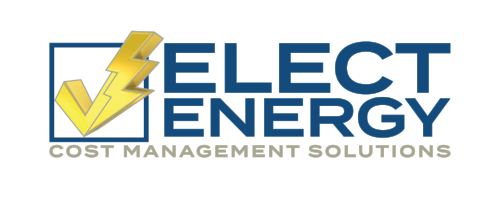 Elect Energy Logo 1 transparent.png