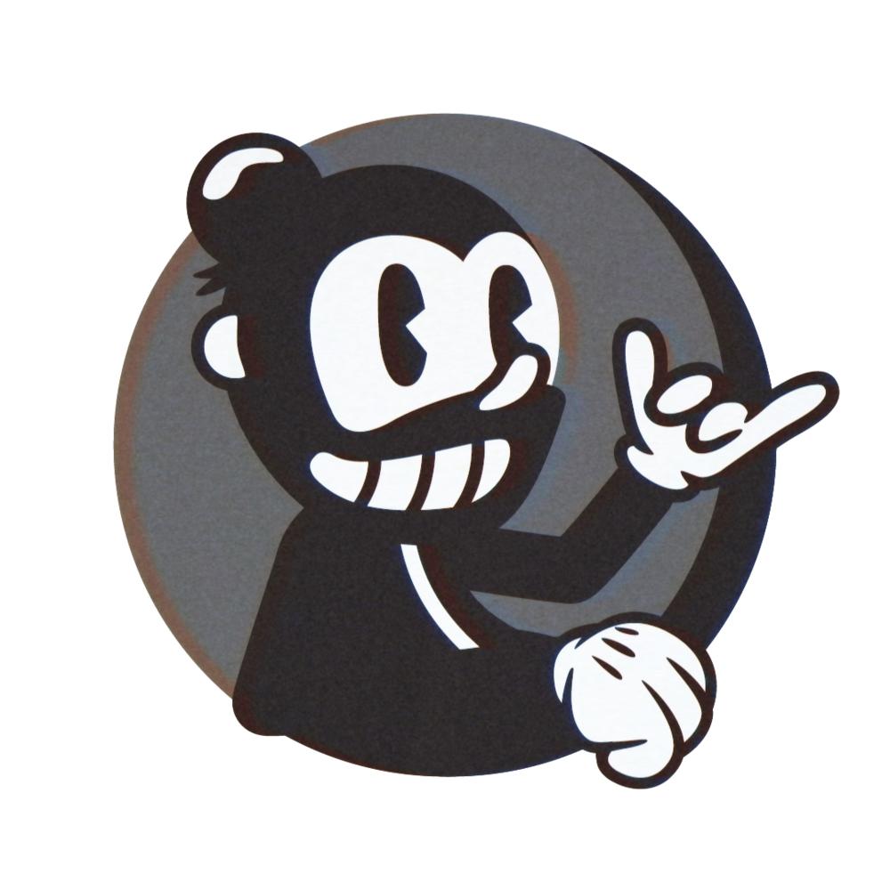 Logo_v003 copy.png