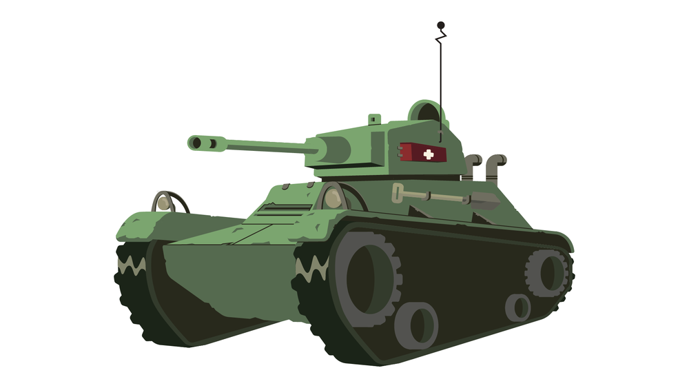 tank-01.png