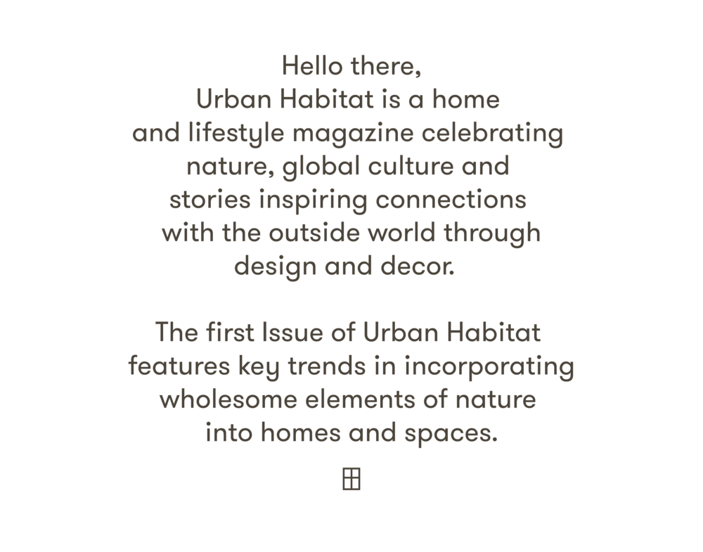 urbanhabitatwords-01.png