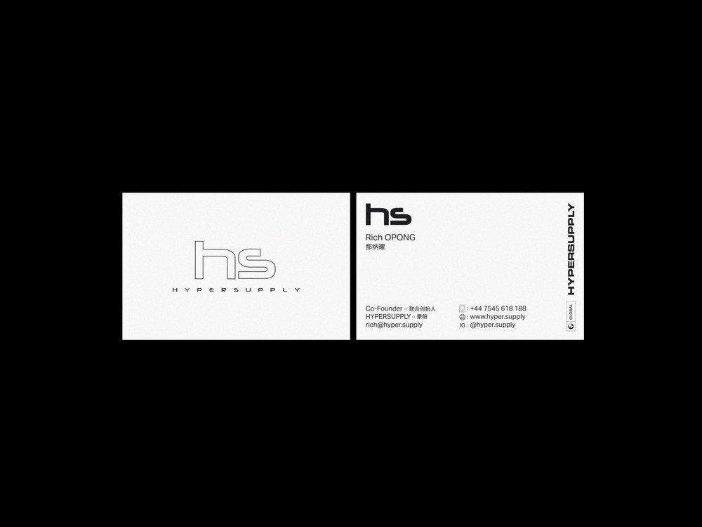 web_cards.jpg