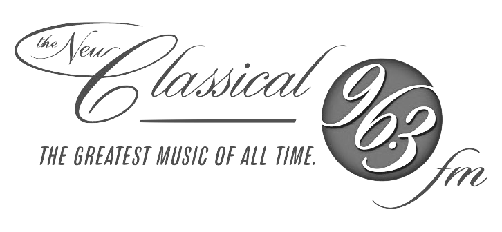 New Classical Logo.png