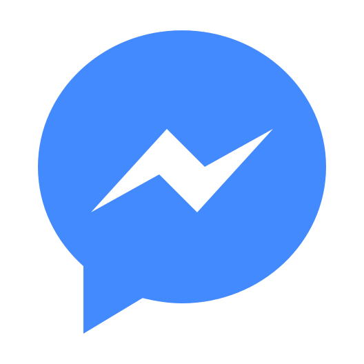 icons8-facebook-messenger-528.png