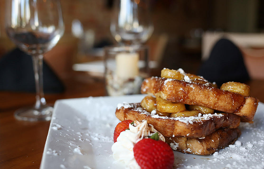 Banans Foster French Toast.jpg