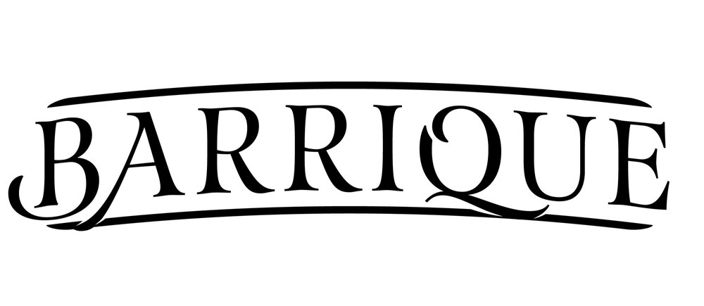 barrique_title-01.jpg