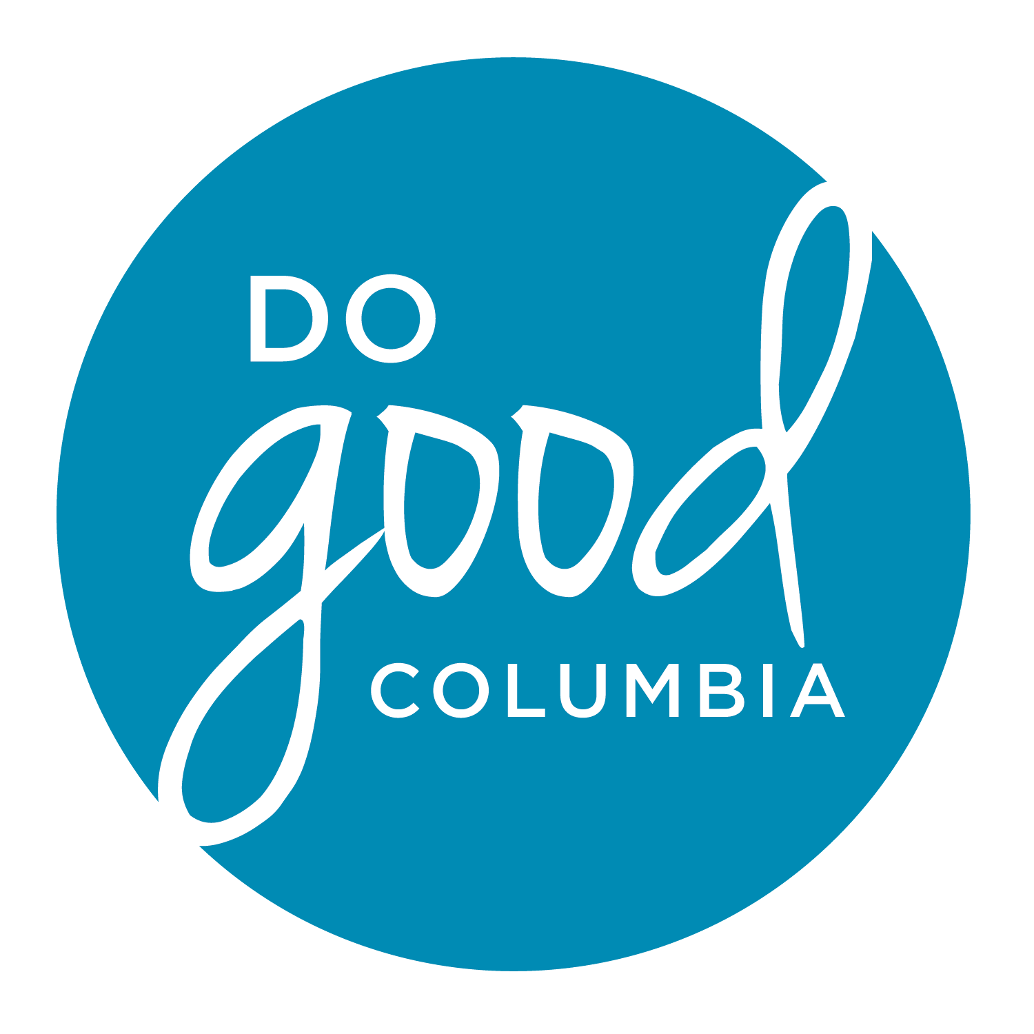 Do Good Columbia