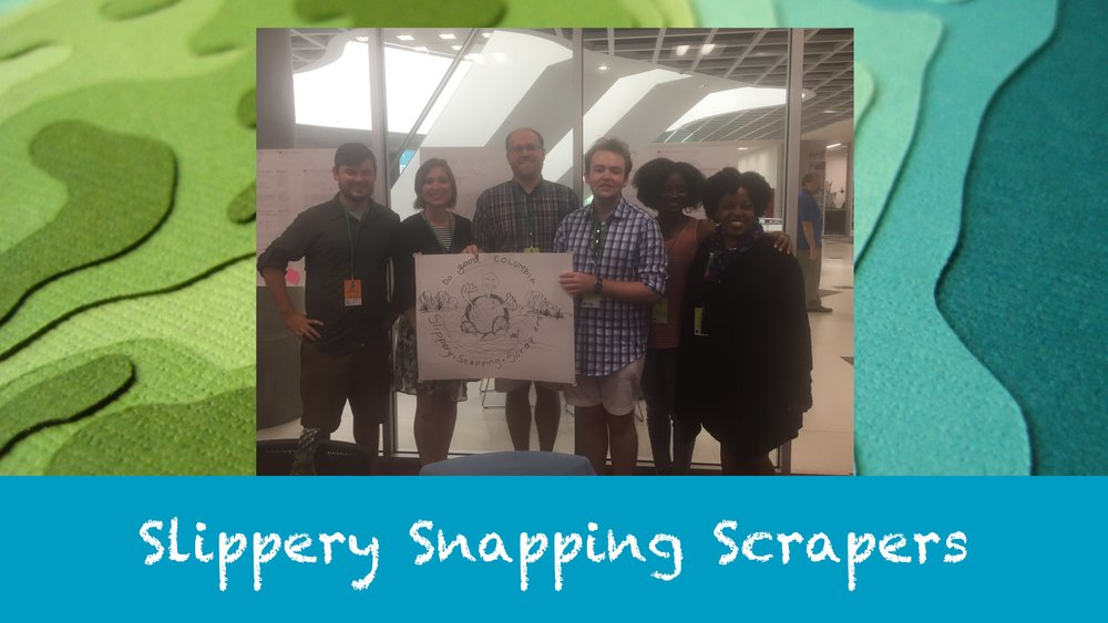 Slippery Snapping Scrapers 10.jpeg