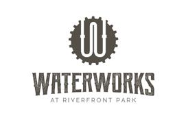 Waterworks.png