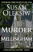 The Mellingham Series