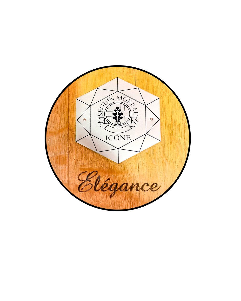 Seguin Moreau-Elegance-Barrrel Head.jpg