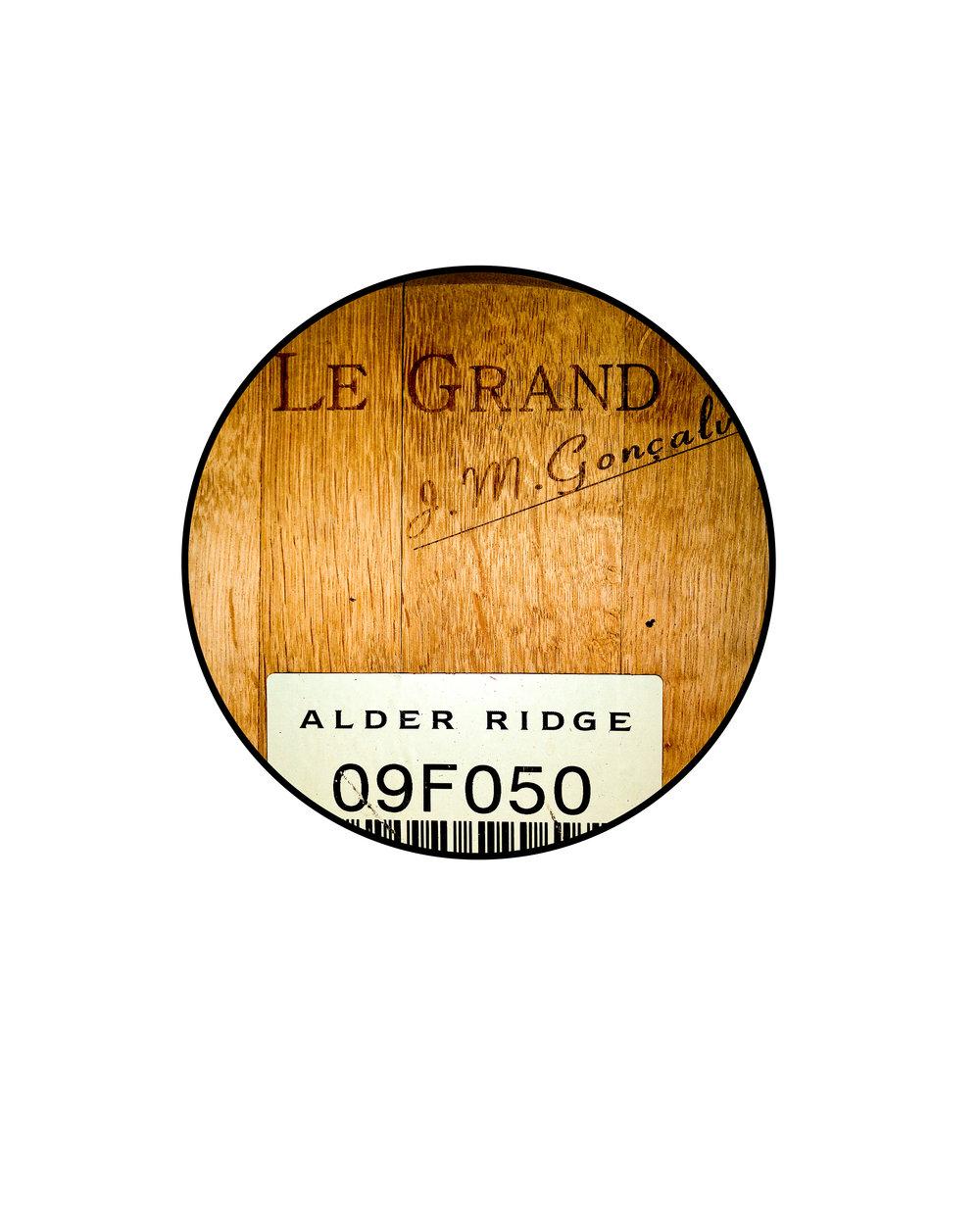 Le Grand-Barrel Head.jpg