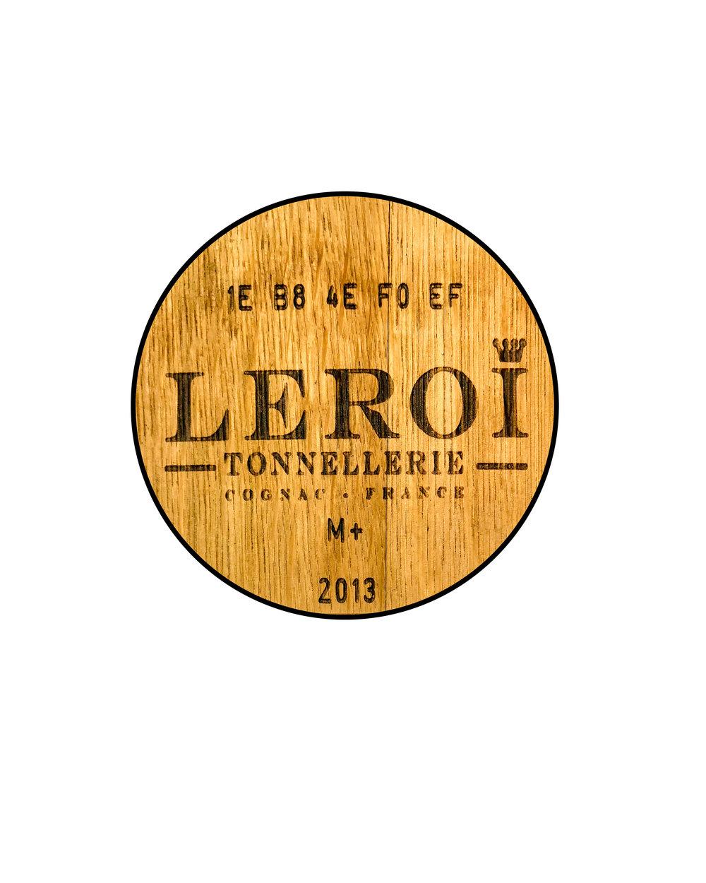 Leroi-Barrel Head.jpg